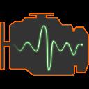 inCarDoc | ELM327 OBD2 Scanner Bluetooth/WiFi
