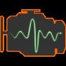 obd car doctor icon