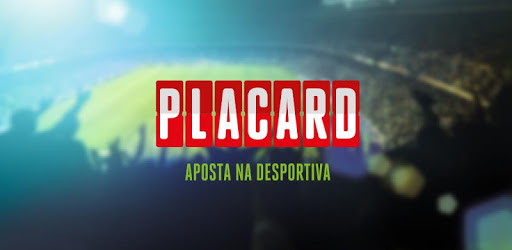 Placard app android