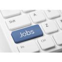 Jobs Hub