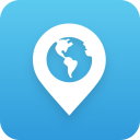 Travel Planner App To Plan Trips By Tripoto