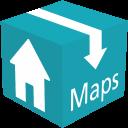 MapsMonster