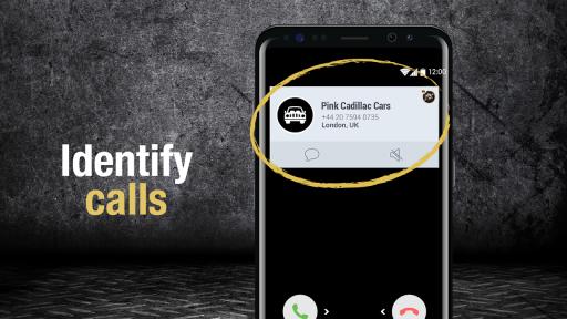 Call Ringtones Maker screenshot 4