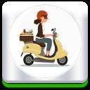 Sabjiwali - Asansol Online Grocery Shopping App