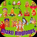 Bhakti Ringtones Mobile