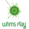 WHMS Play EVO Icon