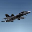 Jet Flight Simulator (Free)