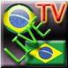 Brasil TV (161 TVChannels)