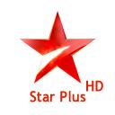 Star Plus Serials-Colors TV Star Plus Guide 2020