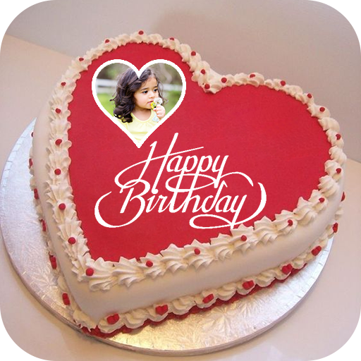 Images of birthday cake pics with name editor download for mobile