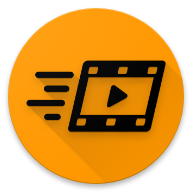 TPlayer - All Format Video Player
