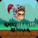 Knighty The Runner