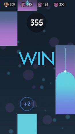 Piano Solo - Magic Dream tiles game 4 1 0 Download APK for