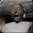 Grandpa 2: The Horror Games