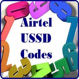 Airtel USSD Codes 1 11 Download APK for Android - Aptoide