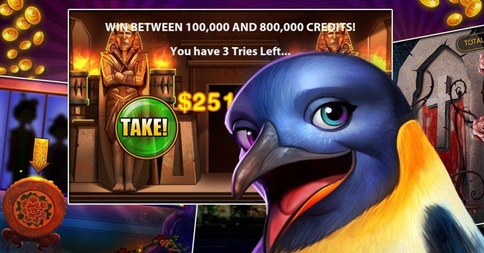 wild west casino Online