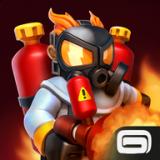 Blitz Brigade Icon