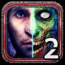 pictogramă zombiebooth 2