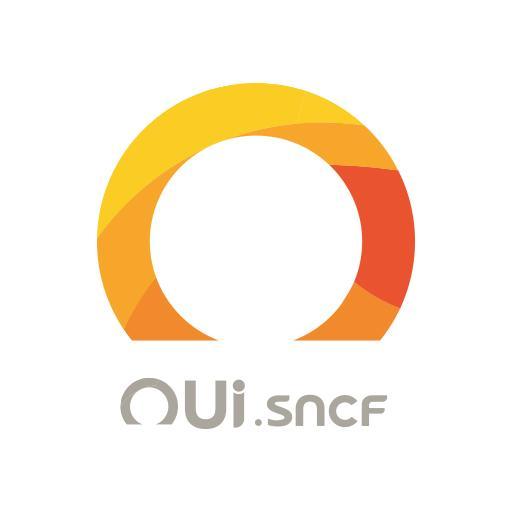 OUI.sncf - billets de train & info sur vos voyages