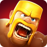 clash of clans simge