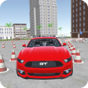 Парковка Авто - Car Parking 3D