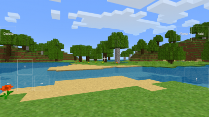 exploration screenshot 5