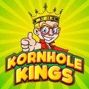 Kornhole Kings