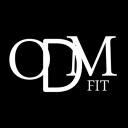 ODM-Fit App