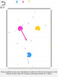 2 Player Games Free screenshot 14