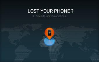 CM Locker (Secure & Boost ) Screenshot