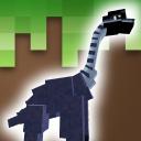 Jurassic Craft Mod for Minecraft