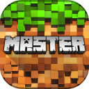 Mods-Meste for Minecraft PE