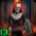 Evil Nun Maze: Endless Escape