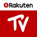 Rakuten TV - Movies & TV Series (Android & Android TV)