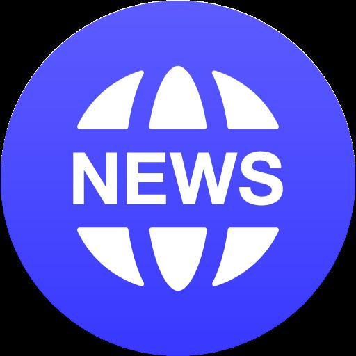 JioXpressNews – Breaking News, Local News