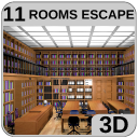Escape Games-Puzzle Library V1