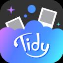 Tidy Gallery - Photos Cleaner & Organizer