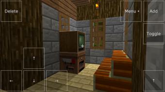 Exploration Pro Screenshot