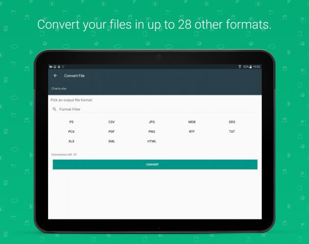 File Commander - File Manager & Free Cloud screenshot 16