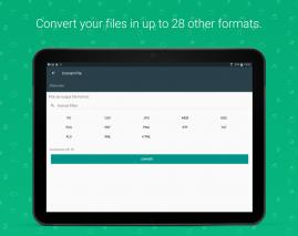 File Commander - File Manager Screenshot