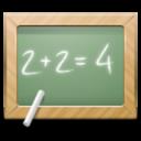 Ultra Maths
