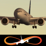 infinite flight icon