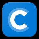 CryptoPort - Coin portfolio tracker