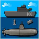 Sea Wars