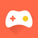 Omlet Arcade - Live do seu celular Icon