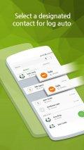 Couchgram, Call & App Lock Screenshot