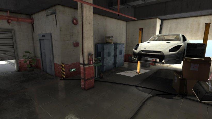Car Garage Intended Fix My Car Garage Wars Screenshot Fix My Car Garage Wars 13 Download Apk For Android Aptoide