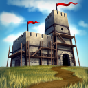 Lords & Knights - MMO di strategia medievale