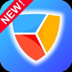 antivirus booster download