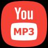 Icona YouTubeMp3 Button Download
